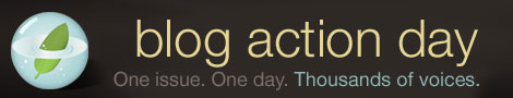 blog_action_day_banner.jpg